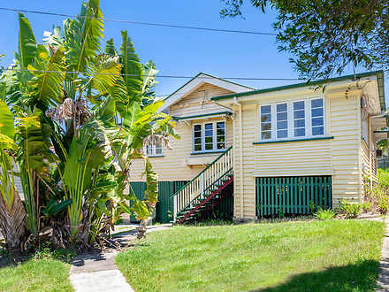 271 Chatsworth Road, Coorparoo 4151, QLD House Photo