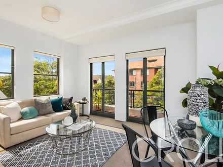 43/4-8 Waters Road, Neutral Bay 2089, NSW Apartment Photo