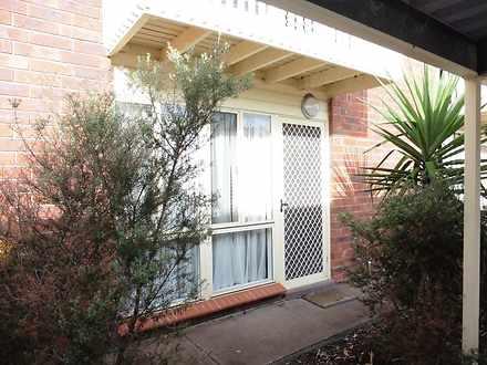 13/31 Epstein Drive, Morphett Vale 5162, SA Townhouse Photo
