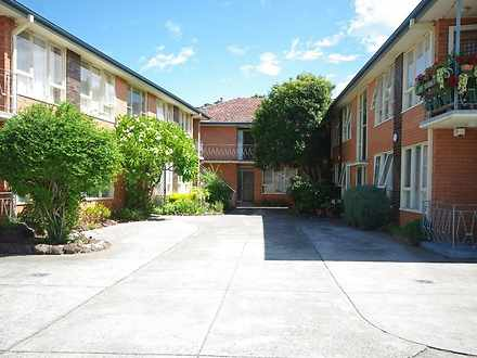 3/87-89 Mitchell Street, Bentleigh 3204, VIC Apartment Photo