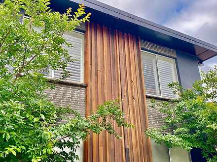 3/168 Vere Street, Abbotsford 3067, VIC Apartment Photo