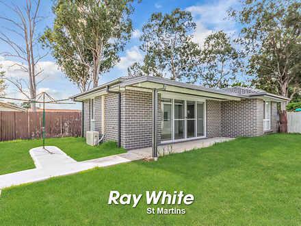 41A Daraya Road, Marayong 2148, NSW House Photo
