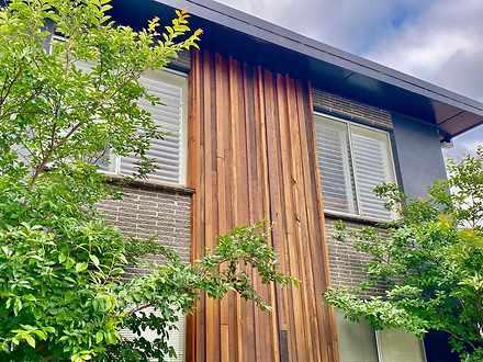 4/168 Vere Street, Abbotsford 3067, VIC Apartment Photo