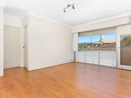 8/50 Burton Street, Concord 2137, NSW Apartment Photo