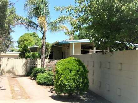 22 Alden Court, Cheltenham 3192, VIC House Photo