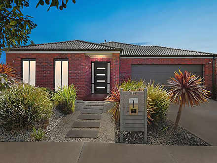 15 Clementine Court, Grovedale 3216, VIC House Photo