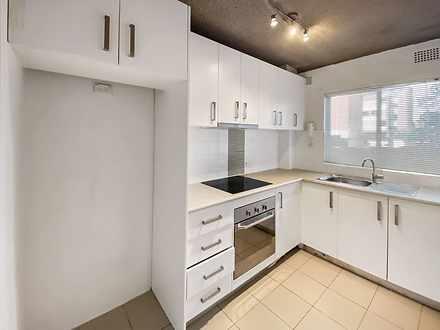 3/14 Curzon Street, Ryde 2112, NSW Apartment Photo