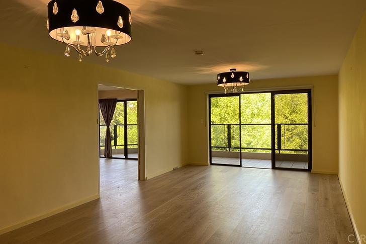 3C/100 South Terrace, Adelaide 5000, SA Apartment Photo