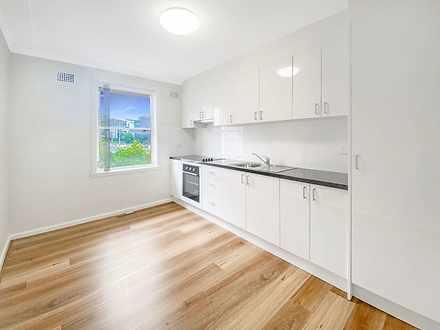 1/206 Blaxland Road, Ryde 2112, NSW Apartment Photo