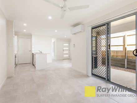 14A Tranquility Way, Eagleby 4207, QLD House Photo