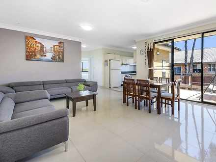 11/95 Great Western Highway, Parramatta 2150, NSW Apartment Photo