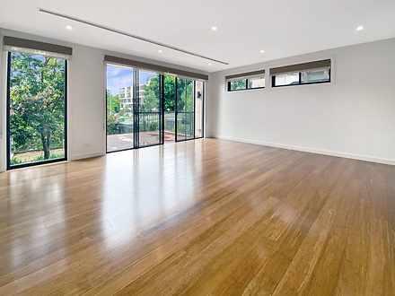 40 Lardelli Drive, Ryde 2112, NSW House Photo
