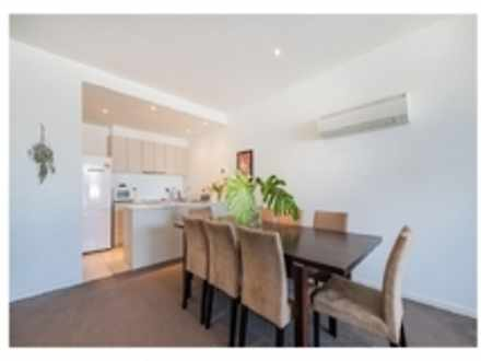 209/286-290 Blackburn Road, Glen Waverley 3150, VIC Apartment Photo