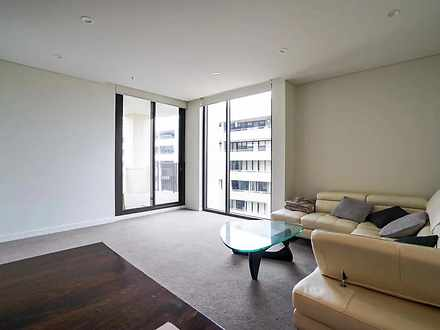 1506/15 Lachlan Street, Waterloo 2017, NSW Apartment Photo