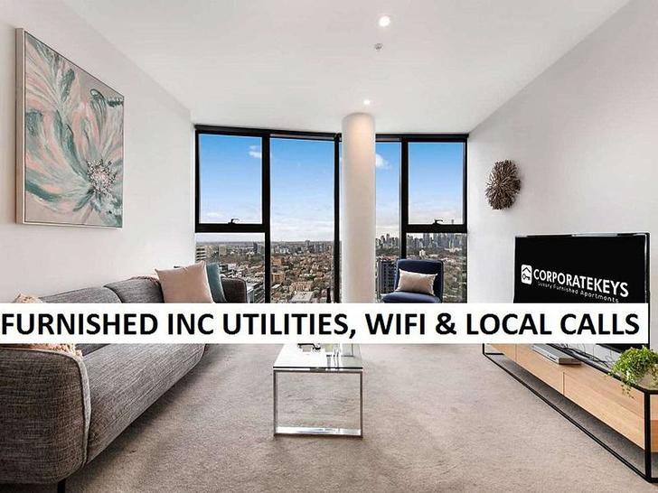 2707/670 Chapel Street, South Yarra 3141, VIC Apartment Photo