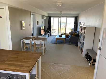 8/60 Preston Point Road, East Fremantle 6158, WA Apartment Photo