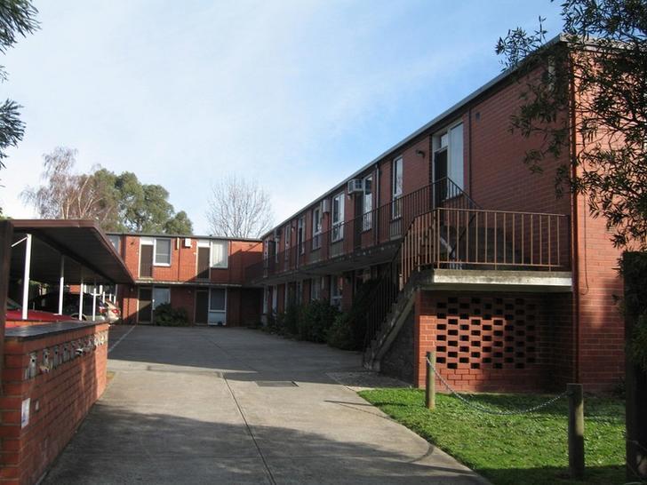 5/1366 Dandenong Road, Hughesdale 3166, VIC Apartment Photo