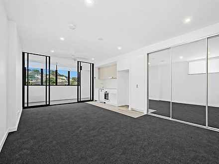 A304/5 Mooramba Road, Dee Why 2099, NSW Apartment Photo