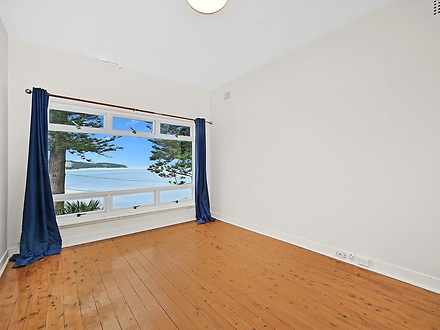 4/5 Fairlight Crescent, Fairlight 2094, NSW Apartment Photo