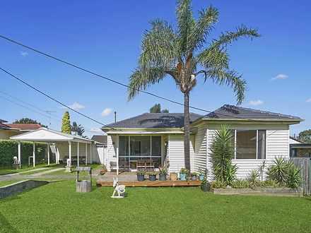 14 Ellen Street, Ryde 2112, NSW House Photo
