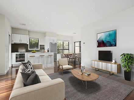 2/28 Darbyshire Road, Mount Waverley 3149, VIC Townhouse Photo