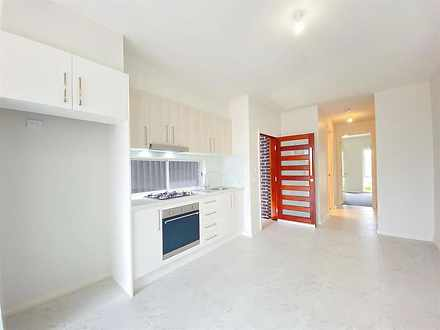 32A Ewing Loop, Oran Park 2570, NSW Flat Photo