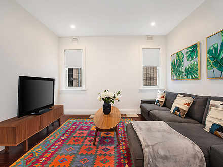 4/14-16 Sir Thomas Mitchell Road, Bondi Beach 2026, NSW Apartment Photo