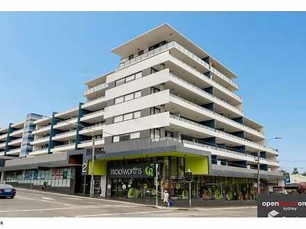 52/2-6 Haldon Street, Lakemba 2195, NSW Apartment Photo