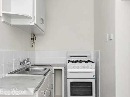 7/32 Blanche Street, St Kilda 3182, VIC Apartment Photo
