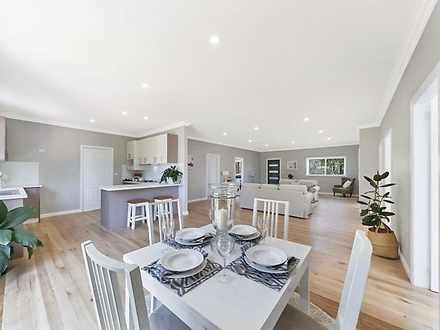 59 Roberts Road, Maroota 2756, NSW House Photo
