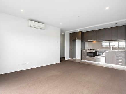 802/597-605 Sydney Road, Brunswick 3056, VIC Apartment Photo