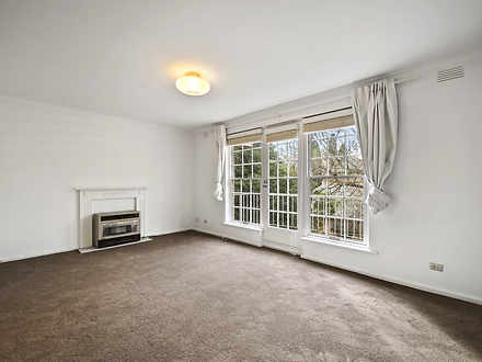 9/821 Punt Road, South Yarra 3141, VIC Apartment Photo