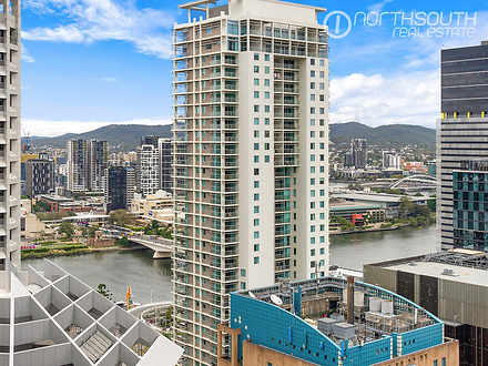 3107/70 Mary Street, Brisbane City 4000, QLD Apartment Photo