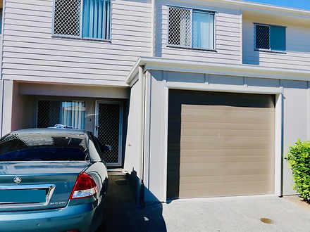 3/12-14 Juers Street, Kingston 4114, QLD Townhouse Photo