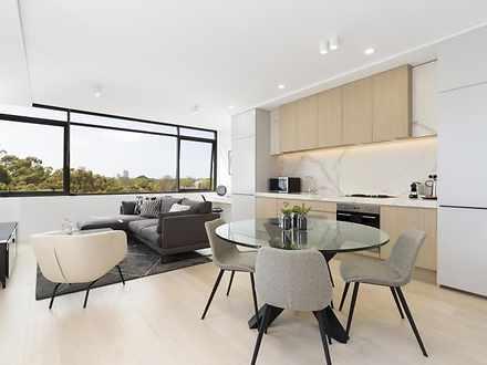 5001/859 Bourke Street, Waterloo 2017, NSW Apartment Photo