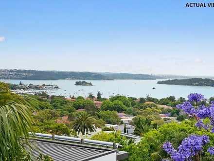 9/85 Drumalbyn Road, Bellevue Hill 2023, NSW Apartment Photo