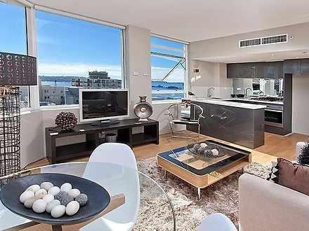 C906/2A Elizabeth Bay Road, Elizabeth Bay 2011, NSW Apartment Photo