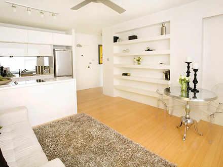 15/19-21 Billyard Avenue, Elizabeth Bay 2011, NSW Apartment Photo