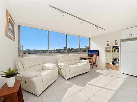 704/176 Glenmore Road, Paddington 2021, NSW Apartment Photo