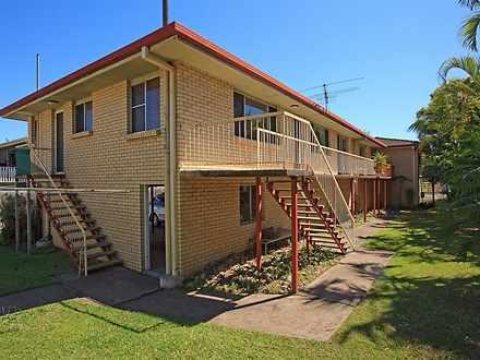 3/36 Stuart Street, Bulimba 4171, QLD Unit Photo