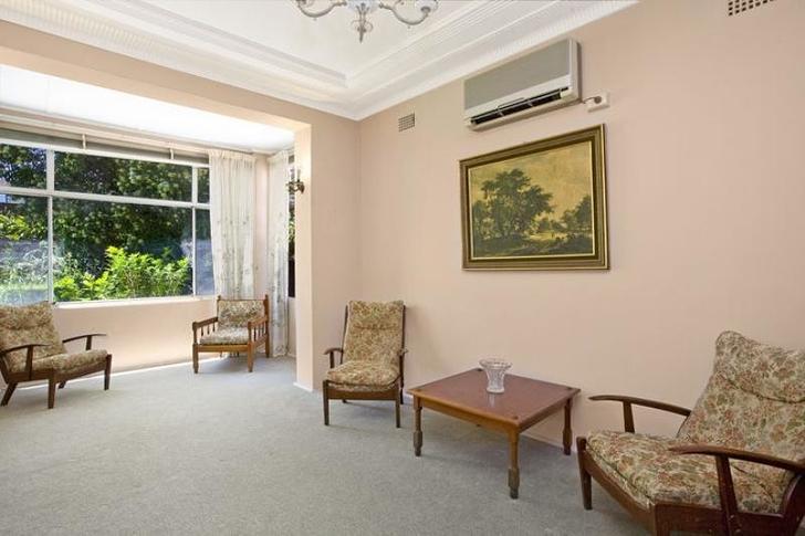 32 Station Street, Kogarah 2217, NSW House Photo