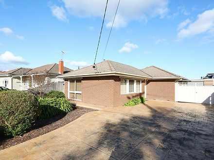 15 Tarana Avenue, Glenroy 3046, VIC House Photo