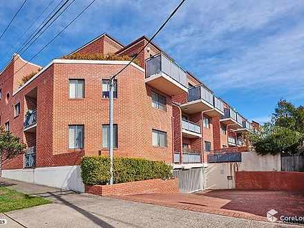 5/753-769 New Canterbury Road, Dulwich Hill 2203, NSW Unit Photo