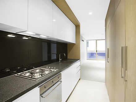 114/74 Queens Road, Melbourne 3004, VIC Apartment Photo