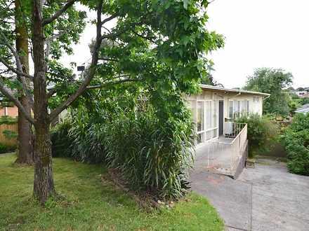 32A Winton Street, Burwood 3125, VIC House Photo