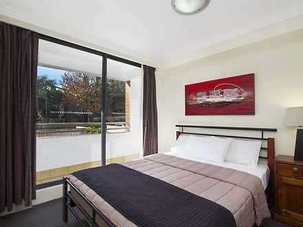 215/34-52 Alison Road, Randwick 2031, NSW Apartment Photo