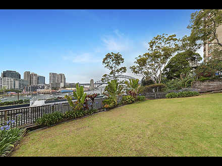 1/29 East Crescent Street, Mcmahons Point 2060, NSW Apartment Photo