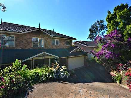 21 Johns Road, Koolewong 2256, NSW House Photo