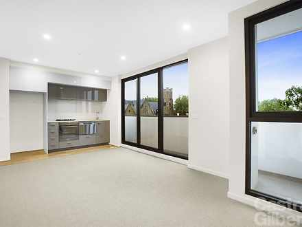 309/2A Clarence Street, Malvern East 3145, VIC Apartment Photo