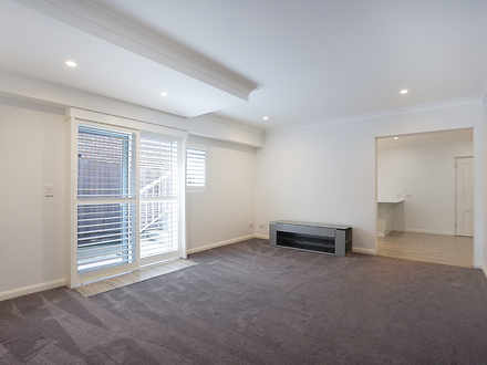 1A Vale Avenue, Dee Why 2099, NSW Apartment Photo
